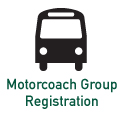 Motorcoach Group Registration