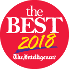 The Best 2018